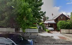 276 Wardell Road, Marrickville NSW