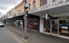 3/139 Avoca Street, Randwick NSW