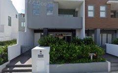 Lot 1/50-86 Dunning Ave, Rosebery NSW