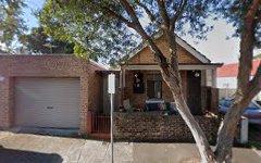2A Cavey Street, Marrickville NSW