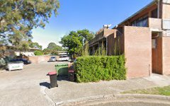 8/1 Haig ave, Georges Hall NSW