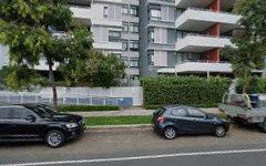 203/95 Dalmeny Avenue, Rosebery NSW