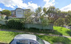 1A St Johns Road, Busby NSW