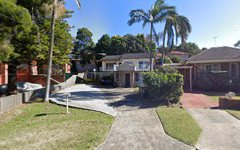 11A Hillview Avenue, Bankstown NSW