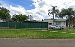 13 Waruda Street, Bankstown NSW