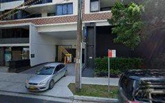 405/1 Stedman Street, Rosebery, Rosebery NSW