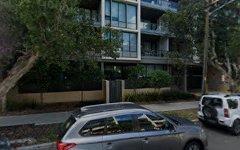 209/34 Rothschild Ave, Rosebery NSW