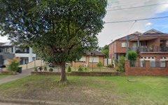 107 The Avenue, Bankstown NSW