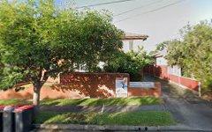 10/20 Benaroon Road, Lakemba NSW
