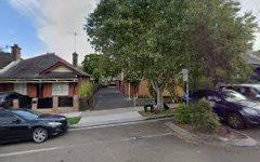 3/47 Arthur Street, Randwick NSW