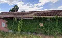 6 Bull Street, Warwick Farm NSW