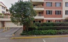 Unit/83-93 Dalmeny Avenue, Rosebery NSW