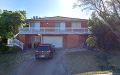 10 Saric Avenue, Georges Hall NSW