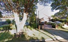 16 Little Road, Bankstown NSW