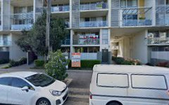 Unit 89/10-16 Castlereagh Street, Liverpool NSW