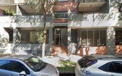 2/1 Shirley Street, Alexandria NSW