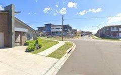 Lot 943 Little John Street, Middleton Grange NSW