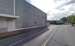 4./365 Hume hway, Bankstown NSW