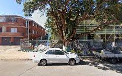 10 Beaumont Street, Campsie NSW