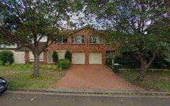 1/172 Marion Street, Bankstown NSW