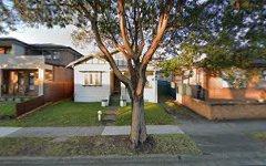 168 Marion Street, Bankstown NSW