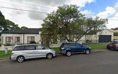 150 Marion Street, Bankstown NSW
