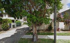5/4-6 Wattle Street, Punchbowl NSW