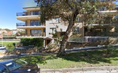 3/91-97 Dolphin Street, Coogee NSW