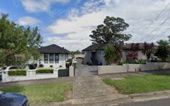 36 Nockolds Avenue, Punchbowl NSW