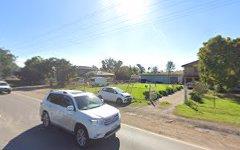 425 Fifteenth Avenue, Austral NSW