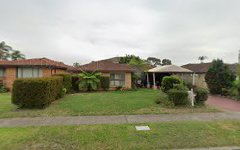 39 Childs Road, Chipping Norton NSW