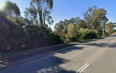 393 Fifteenth Avenue, Austral NSW
