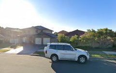 39A Derby Crescent, Chipping Norton NSW