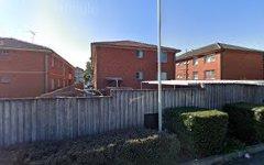 5/36 Hillard Street, Wiley Park NSW