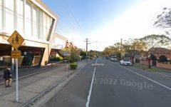 4/112 Highclere Avenue, Punchbowl NSW