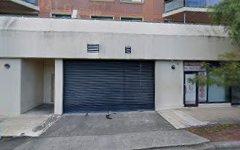 402/55 Raymond Street, Bankstown NSW