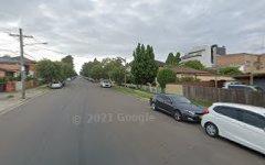 3/31 York Street, Belmore NSW