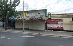 8/24 Greenfield Parade, Bankstown NSW