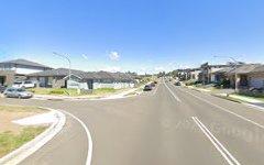 LOT 13 Flynn Avenue, Middleton Grange NSW