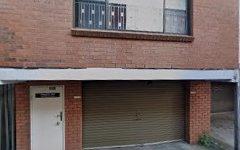 297 Chapel Road, Bankstown NSW