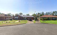18 Aylesbury Crescent, Chipping Norton NSW
