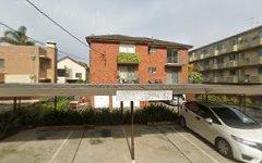 28/56 Houston Road, Kingsford NSW