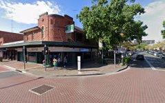 306/438 Macquarie Street, Liverpool NSW