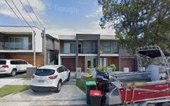 22 Leemon Street, Condell Park NSW