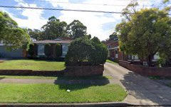 3/34 Townsend Street, Condell Park NSW