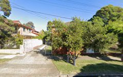 1/61 Robinson Street, Punchbowl NSW