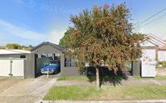 127 Moreton Street, Lakemba NSW