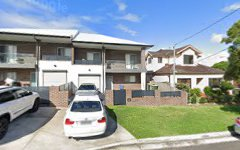 2A Scott Street, Punchbowl NSW