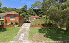 72a Undercliffe Road, Earlwood NSW
