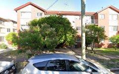 6/39 Mascot Drive, Eastlakes NSW